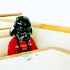 naanima: ([Misc] Emo Kid!Vader)