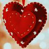 taketimetoshine: (Stitched Heart)