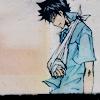 naanima: ([KHR] Yamamoto hurt and emos)