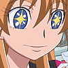 wildmelody: (sparkle eyes)