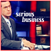 naanima: ([Colbert] Serious Business)