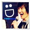 naanima: ([SJM] Zhoumi SMILES!)