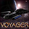 turps: (voyager)