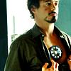 naanima: ([Ironman] Heart)