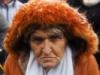 slotava: (бабка Оранжевой Революции)