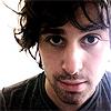 turps: (Jon ( themoononastick))