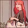 atomic_pink: (groceries)