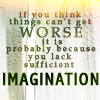 turps: (imagination (wizzicons))