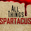 all_things_spartacus: (All Things Spartacus)