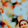 naanima: ([Tennis] Nadal Wins)