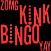 oishii_tokoro: (KB generic black)
