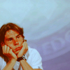 naanima: ([Tennis] Nadal Puppy bored and confused)