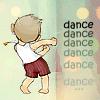 naanima: ([SPN] Dance Dance Dance)