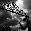 daydreamerexpress: (gates)
