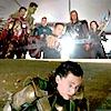 lostandalone22: (Avengers- Loki and Avengers)