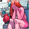 atomic_pink: (Despair)
