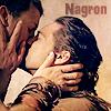 pfodge: (Spartacus-Nagron)
