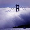 naanima: ([Misc] Bridge in the Sky)