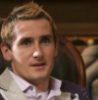alex_white: (pic#570239)