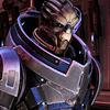 gunshiptotheface: (Heavy Armour)