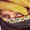 crabapple: (Fort Quilt)