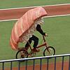 crabapple: (Sushi Ride)