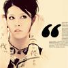 naanima: ([JPOP] Miyavi Listens)