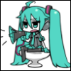 ext_454308: Chibi Love is War Miku (Default)