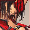 riot_grrrl: (Down beside that red firelight)