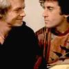 dalegardener: (Starsky and Hutch 2)