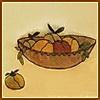 lesadko: (яблоки)