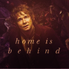 notevenaburglar: (Home is behind || Adventure is ahead.)
