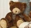 rantingnerd: (teddybear)