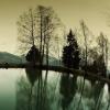 daydreamerexpress: (water)