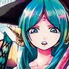 assaghira: (The seaweed is always greener)
