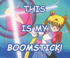 someidiot: (BOOMSTICK)