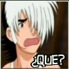 someidiot: (QUE)