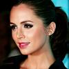 tt_hestia: (ponytail)