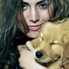 tt_hestia: (puppy)