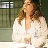 tt_hestia: (medical)