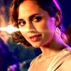 tt_hestia: (sparkle fancy)