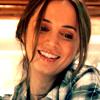 tt_hestia: (happy smile)