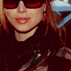 tt_hestia: (sunglasses)