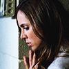 tt_hestia: (side wall profile)