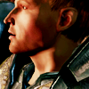 slybagels: (dragon age: alistair)