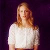 flawlessness: (Quinn)