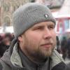 antko: Я, зимний (me_winter)