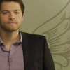 moonlettuce: (SPN: Misha w/wings)