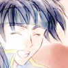 inhisfootsteps: (laugh)