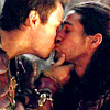swamp_mouse: (Spartacus - Nagron)